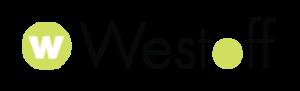 Westoff